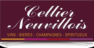 Cellier Neuvillois
